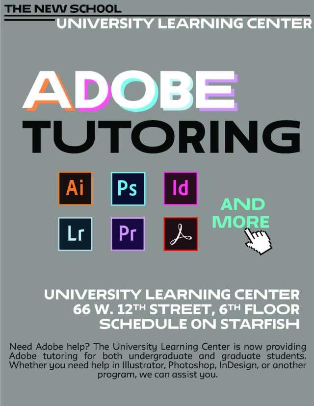 adobe_spring2016_tutoring-sessions